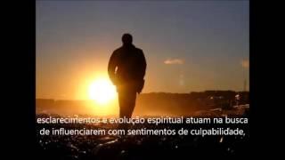 O GRITO   UMA HISTÓRIA DE AMOR E PRECONCEITO