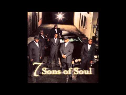 7 Sons of Soul - Run On