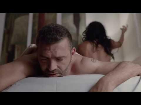 sex jylland full hd porn