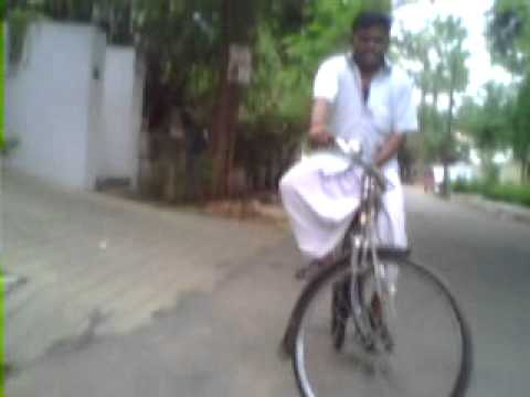 Cycle for sale at olx