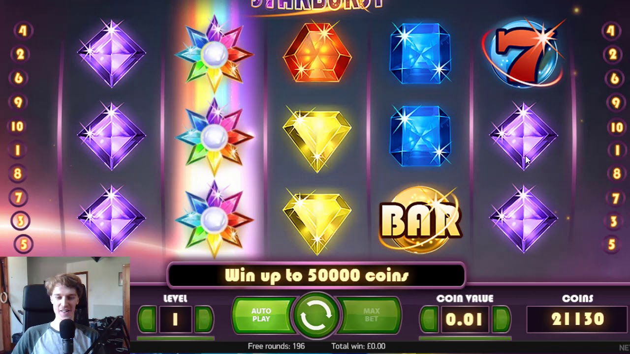Casino Matched Betting Guide Wager Free Spins Pure Firecrackers