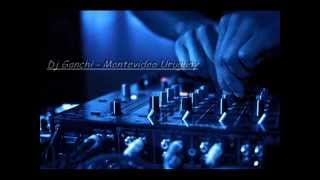 Daddy Yankee  - Limbo VERSION CUMBIA  - [Exclusivo 2014 DjGonchi!]