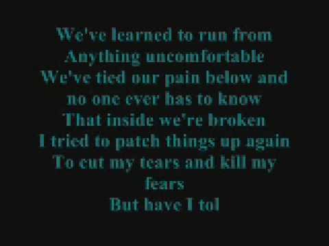Miracle-Paramore.