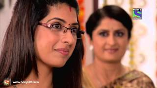 Gambar cover Main Naa Bhoolungi - Episode 23 - 22nd January 2014