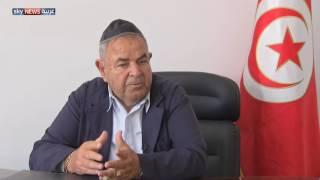 تونس.. استعدادات لموسم كنيس الغريبة