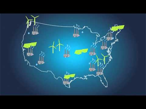 The Deans List: Launch of the Clean Power Plan