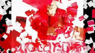 wolandia feat autor  MAMBITO ( efe cinco )