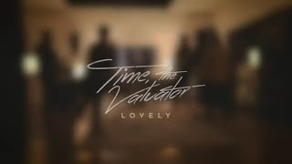 Time, The Valuator - Lovely (feat. Charlotte Buchholz) (Billie Eilish & Khalid Metal Cover)