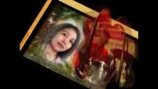 Video musik Bali ADI WISNU Ft DIAN RATIH BB Bali Banyuwangi_small download MP3, MP4, WEBM, AVI, FLV April 2018