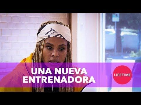 DANCE MOMS: Una nueva entrenadora - (Temp 7, Ep 171/1) | Lifetime Latinoamérica