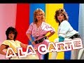 Download * A La Cart℮ | Full HD | * MP3 song and Music Video