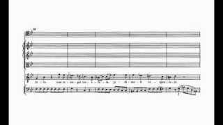 Mozart - Requiem según autógrafo - 2. Sequentia