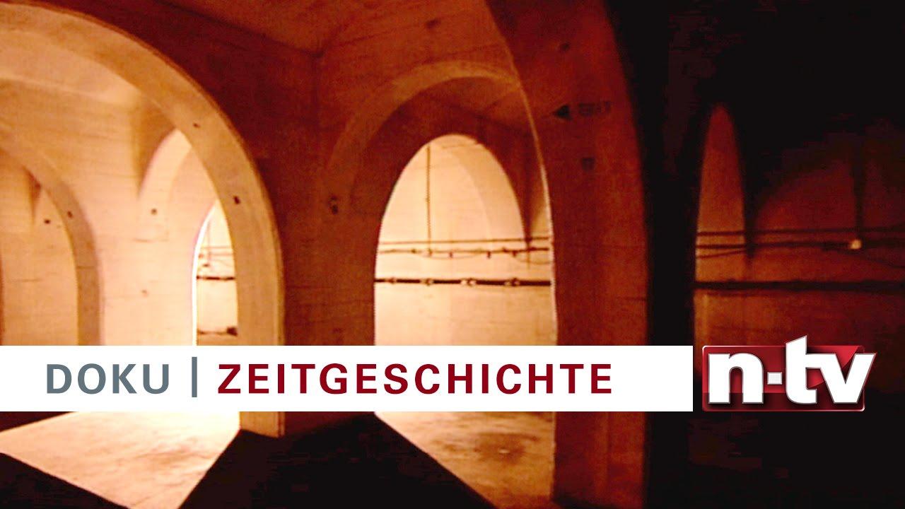 Tv Now Berlin