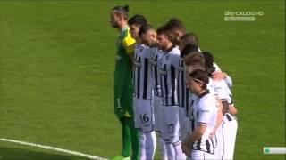 Ascoli vs Vicenza full match