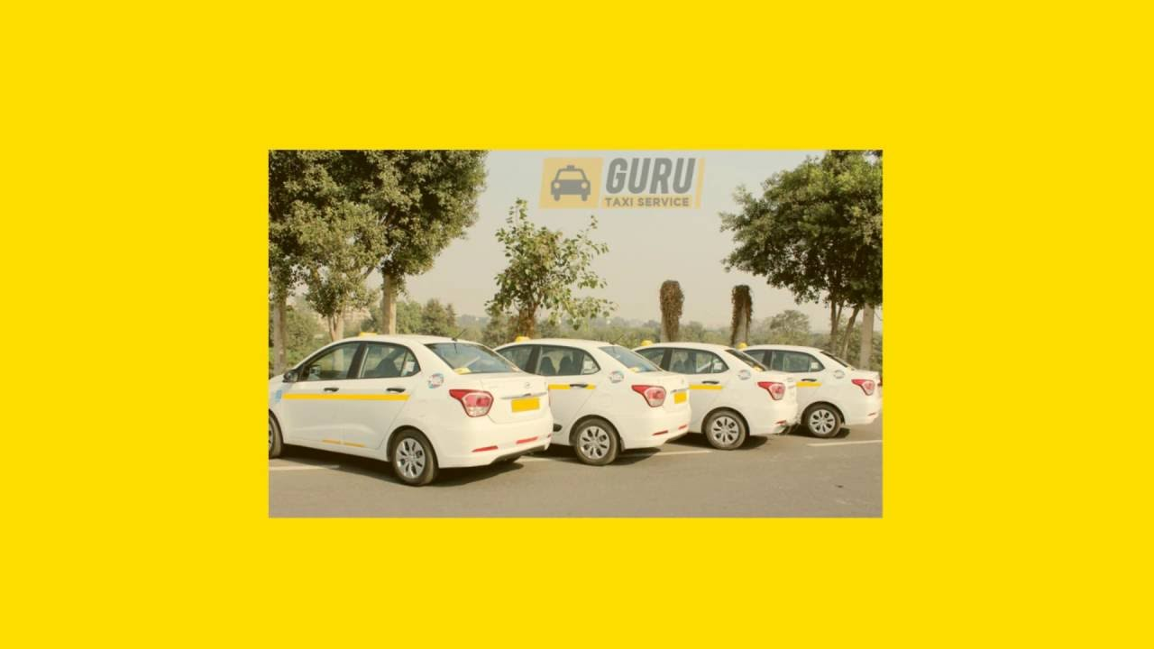 Taxi in Chandigarh | Taxi Service Chandigarh | Cheap Taxi Chandigarh to  Shimla, Manali