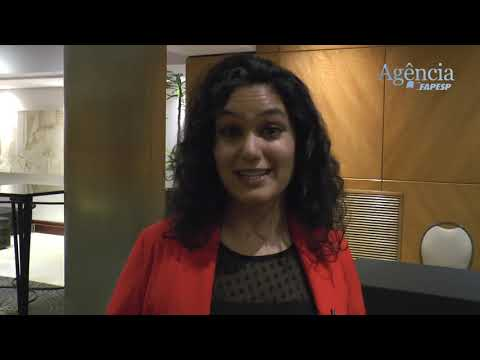 Increasing women participation in science | Global Research Council Meeting in São Paulo