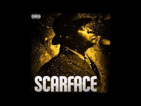 Scarface - God Help Us (2018 Full Mixtape Version)