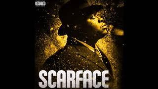 Scarface - God Help Us (2018 Full Mixtape Version)