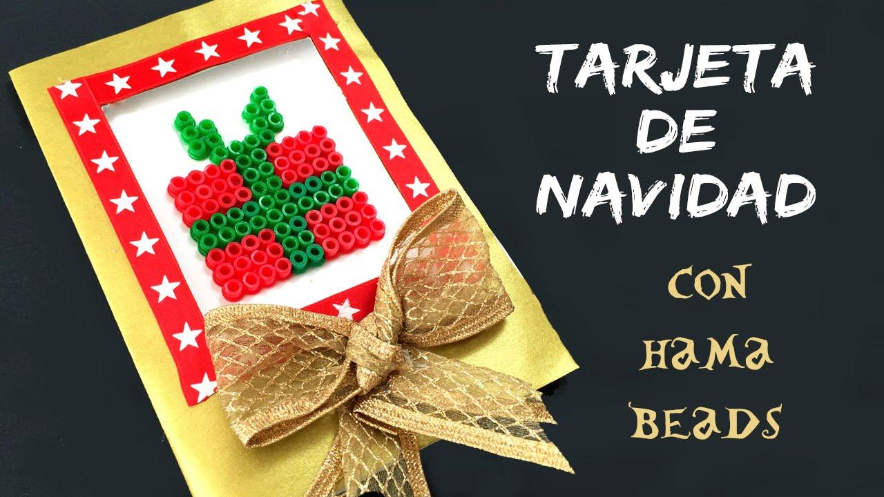 tarjetas de navidad divertidas