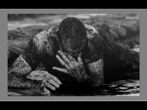 Я упал в блуд,неужели теперь Бог меня всю жизнь принижать за это будет