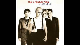 The Cranberries - Zombie (HQ)