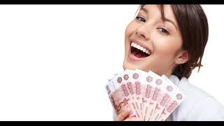 Самый лучший Займ на карту,онлайн кредит, микрокредит, кредит онлайн, Займ НА КАРТУ