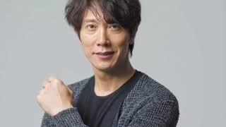 佐々木 蔵之介は、日本の俳優である。 本名、佐々木 秀明。 京都府京都...