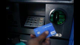 Tips de seguridad para retirar dinero de un cajero electrónico  | Noticias Caracol