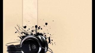 Energy 52 - Cafe Del Mar (Fergie Remix)