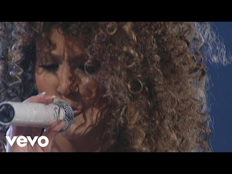 Jennifer Lopez - Play (from Let's Get Loud)