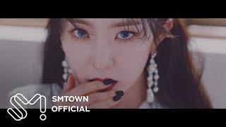 Red Velvet 레드벨벳 'Psycho' MV Teaser