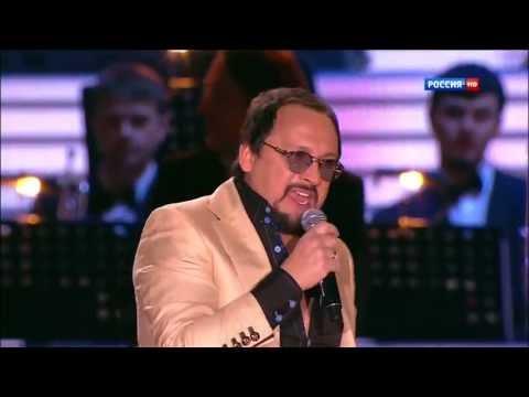 Стас Михайлов - Джокер, 2012 HD