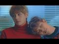 BTS - Spring Day - MV Vostfr