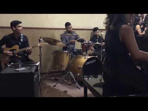 Sons de Carrilhões (J. Pernambuco) de YouTube · Duração:  3 minutos 23 segundos