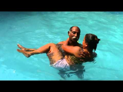 sex in the swimming pool - funny from YouTube · Duration:  1 minutes 14 seconds