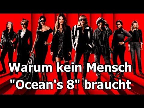 Ocean'S 12 Besetzung