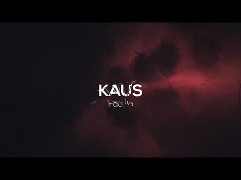 KA:US - Facula (Original Mix) [Monkey Project]