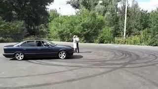 Свадьба на бмв усть-Каменогорск