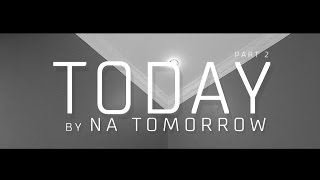 Today By Na Tomorrow (Happy Birthday Song) (v2) Khmer Original Song