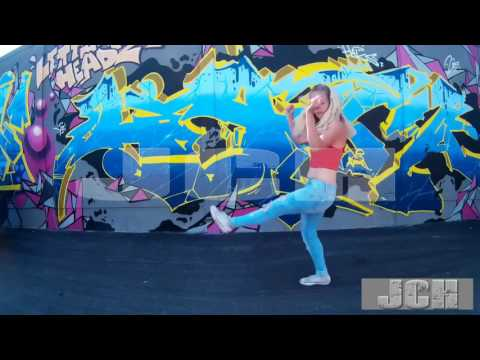 💥Best Deep House & Deep Techno Vocal Shuffle Dance Video Mix Part 4 of 4 by JayC💥