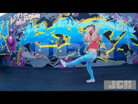 💥Best Deep House & Deep Techno Vocal Shuffle Dance Video Mix Part 4 of 4 by JayC💥