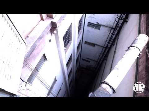 Radioatividade: todos os segredos do edifício Martinelli/Jovem Pan