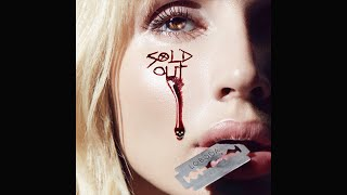 LOBODA - SOLD OUT (Album Promo)