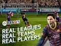 Best FREE Football Games For Android 2017 (High Graphics)