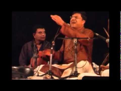 Ananda Natamaduvar Part 2