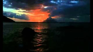 Eva Cassidy - Ain