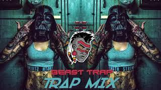 Trap Mix Skan & 2Scratch Trap & Bass Music 2019 Tribal Trap