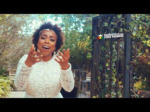 Kristine Alicia - Zion [Official Video 2017]