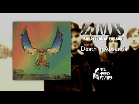 limb:-saboteurs-of-the-sun-(full-album-official)