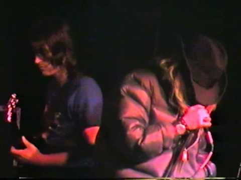 Royal Trux - Live 1998 - Full Show